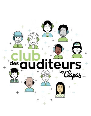 club-auditeurs-clapas