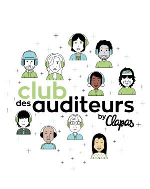 club-auditeurs-clapas