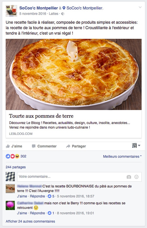 Timeline-socooc-facebook-1