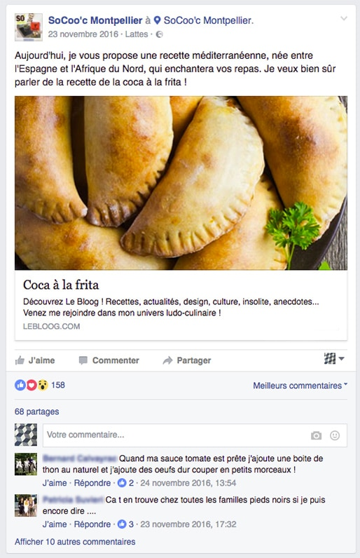Timeline-socooc-facebook-2