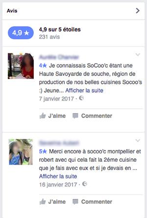 avis-facebook-socooc