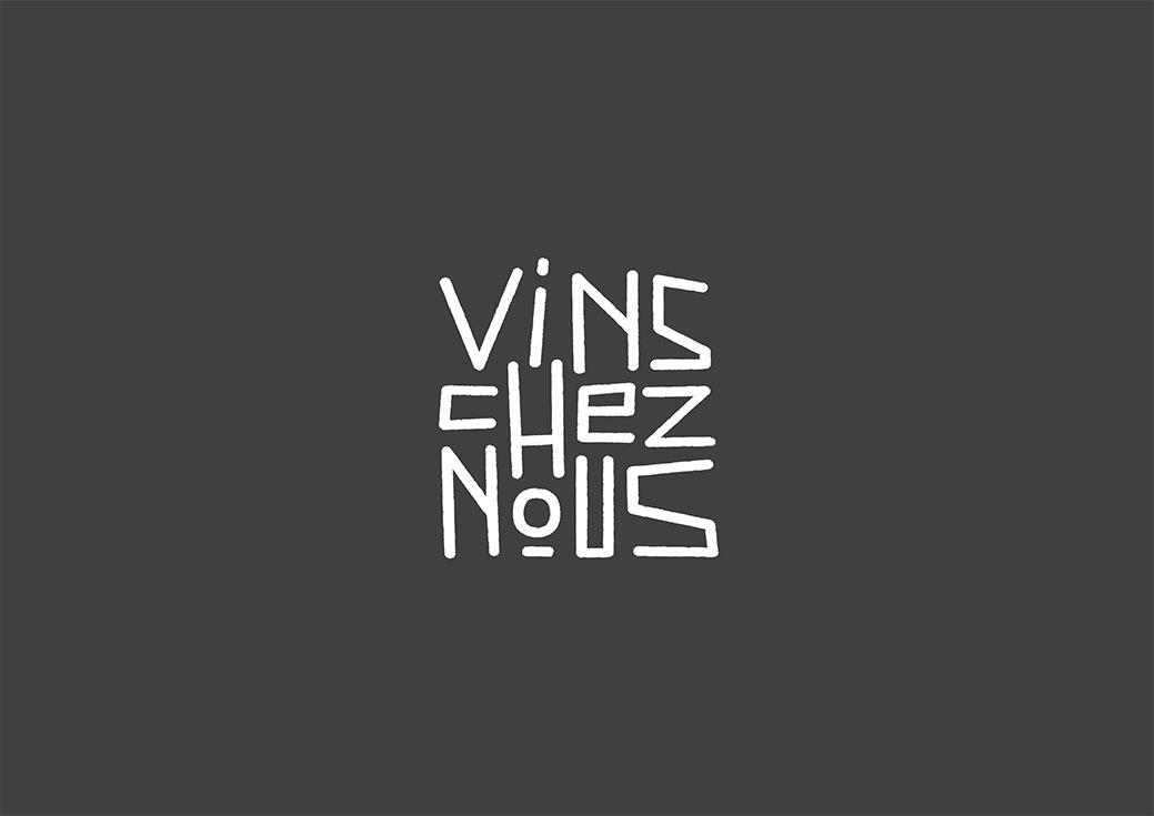VinsChezNous 1