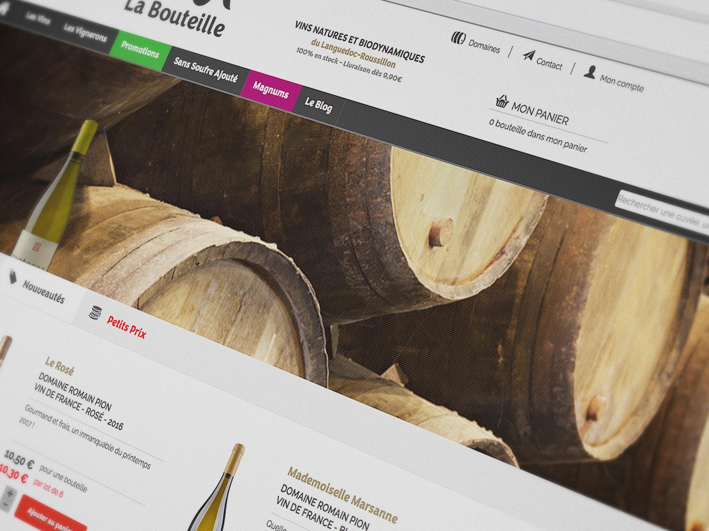 la-bouteille_site-web-marchand-1
