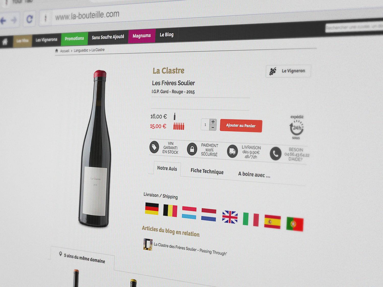 la-bouteille_site-web-marchand-2