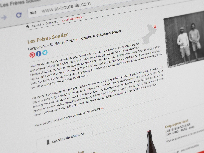 la-bouteille_site-web-marchand-3