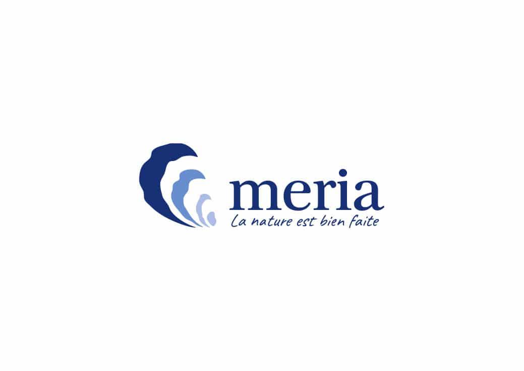 Logo Meria