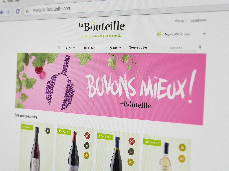 La bouteille 2019 - site web 1
