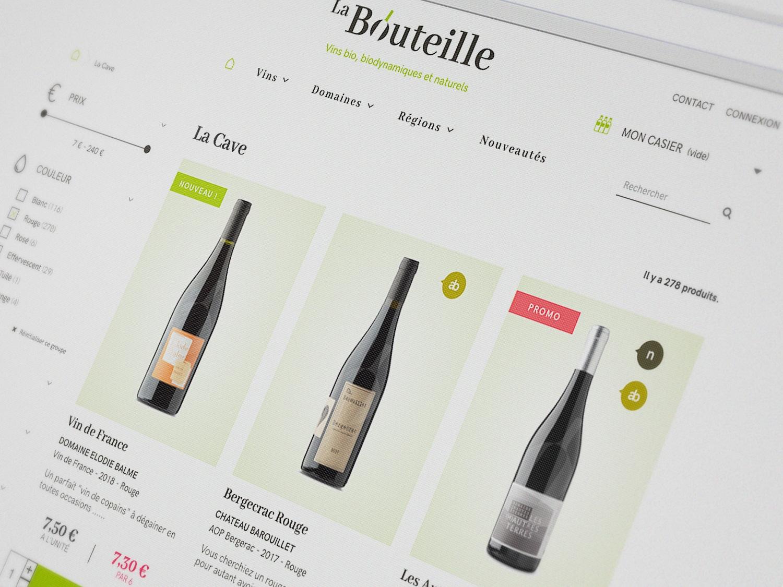 La bouteille 2019 - site web 2