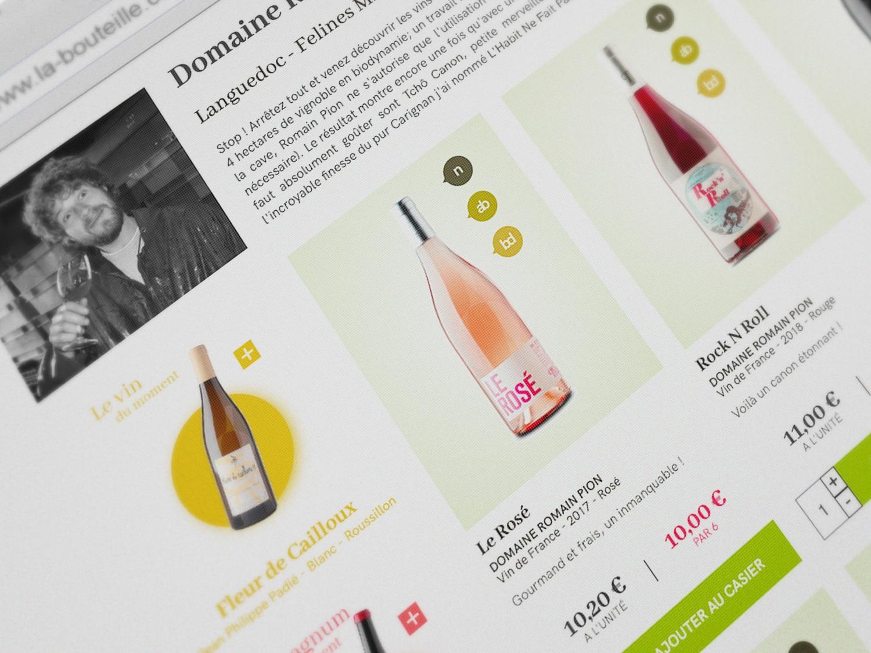 La bouteille 2019 - site web 3